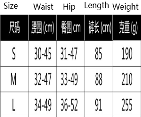 Women Seamless Sports Running Leggings