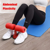 Abdominal Core Muscle Training Equipment