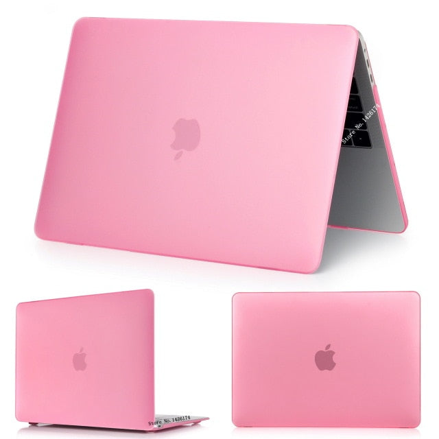 New laptop Case For Apple Macbook (Unisex)