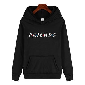 'FRIENDS' Unisex Pullover