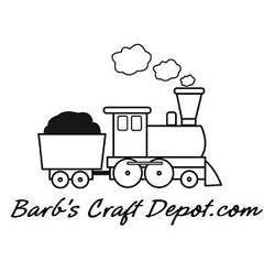 BARBS CRAFT DEPOT