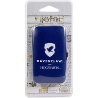 HARRY POTTER SEWING KITS -  NEW !!  TRAVEL SIZE KIT !  GREAT STOCKING STUFFER !!
