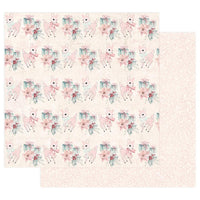 CHRISTMAS SUGAR COOKIE 12x12 COLLECTION !!  BRAND NEW !!  NOW IN STOCK !
