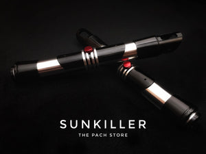 Sunkiller Custom Saber now open for pre orders!