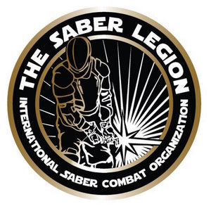 The Pach Store x The Saber Legion