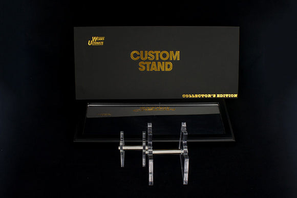 UW Premium Display Stand