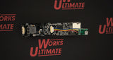 Ultimate Works Asteria soundboard V1.5 (PLUG N PLAY / Asteria Heart)