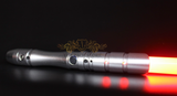 cheap lightsabers duel worthy led lightsabers custom saber