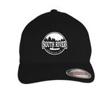 South River Brewing Ball Cap