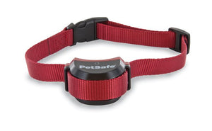 Collar receptor adicional Add-A-Dog® para perros testarudos para limitador de zona sin cable Stay+Play Wireless Fence™