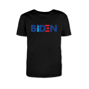 Creepy Joe - Classic Cotton Tee