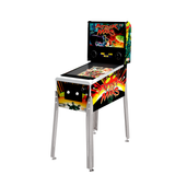 Arcade1Up Attack from Mars Pinball