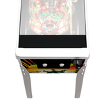 Arcade1Up Attack from Mars Pinball Spring