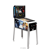 Arcade1UP Star Wars Pinball Machine (Arrives March 2021)