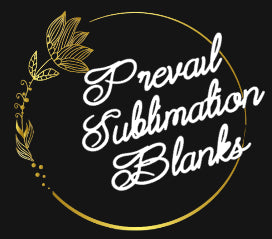 Prevail Sublimation Blanks