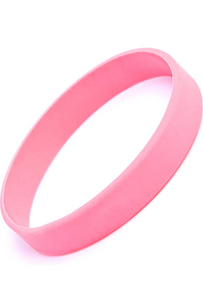 Silicone bands for Tumblers - 2 pack- READY TO SHIP-Tumbler Accessories