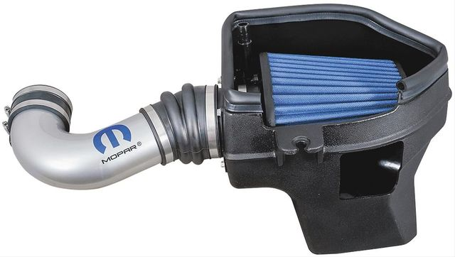 Mopar Performance Cold Air Intake 5.7L