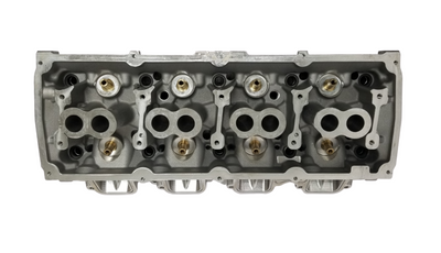 DragPak Cylinder Head SET (Bare)
