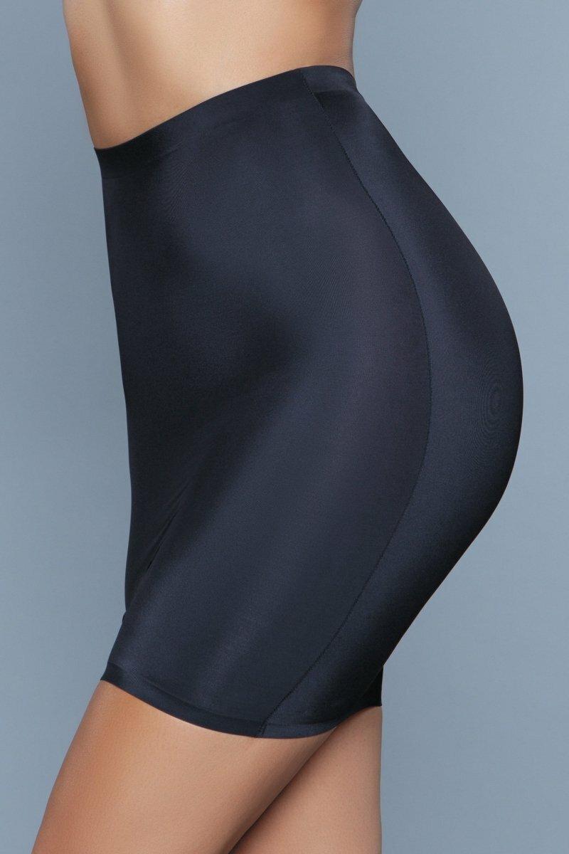 2005 Slimin' Shapewear Slip Skirt - J NILLY