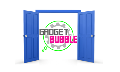 Join Our Bubble