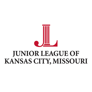 Junior League of Kansas City