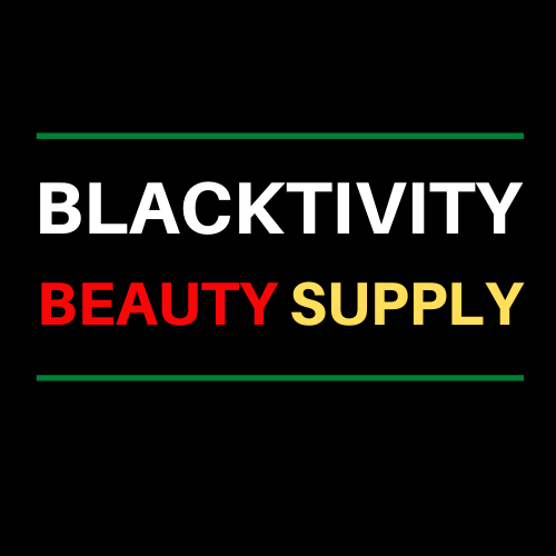Blacktivity Beauty Supply
