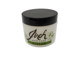 Jireh Hair Care Styler