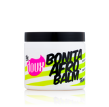 The Doux Bonita Afro Balm - Blacktivity Beauty Supply