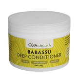OBIA Babassu Deep Conditioner - Beauty Bar & Supply