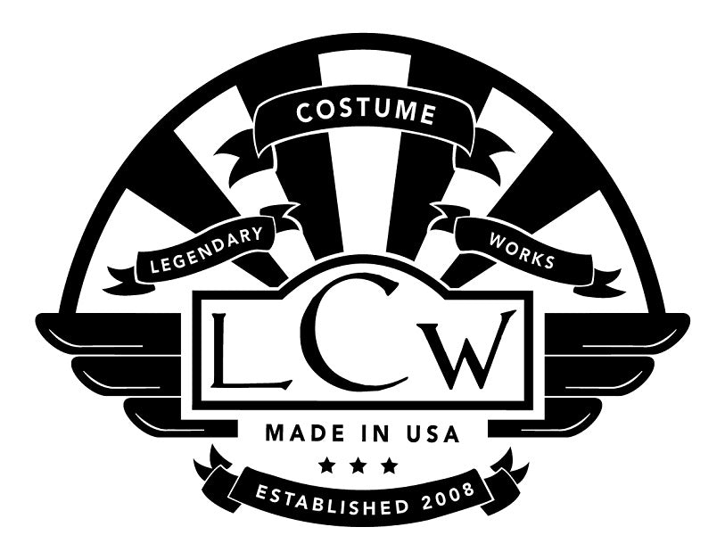 LCW Gift Card