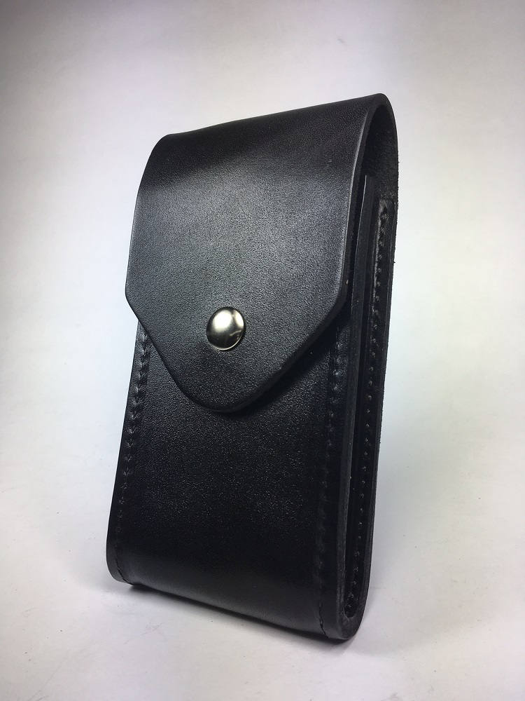 Communicator Pouch