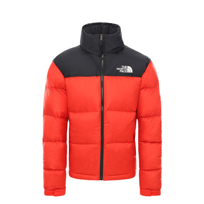 THE NORTH FACE - M1996 RETRO NUPTSE JKT