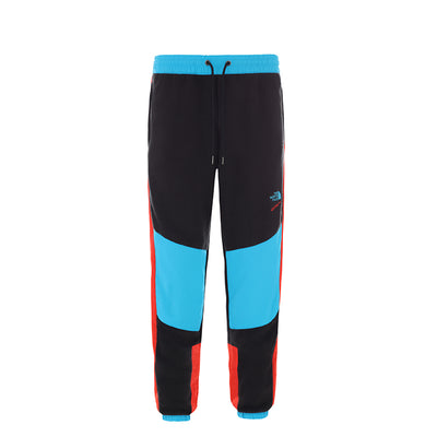 THE NORTH FACE - 90 EXTREME FLEECE PANT