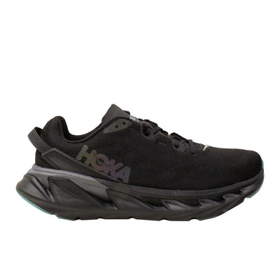 HOKA - ELEVON 2 Black / Dark Shadow