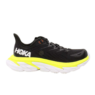 HOKA - CLIFTONE EDGE Anthracite / Evening Primrose