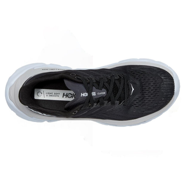 HOKA - Clifton Edge Men's