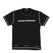 UNITED STANDARD - Basic Logo T-shirt
