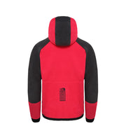 THE NORTH FACE - 94 RAGE CL FLEECE HOODIE
