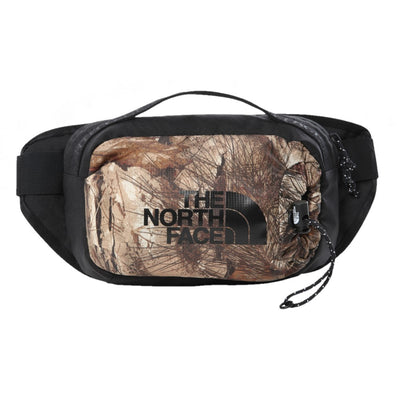 The North Face - Bozer Hip Pack III - L