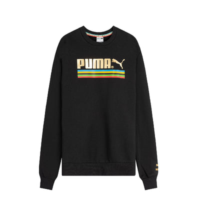 PUMA - WORLDHOOD CREW