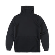 MAHARISHI - Air Knit Polo Top · Polartec Power Air Fleece