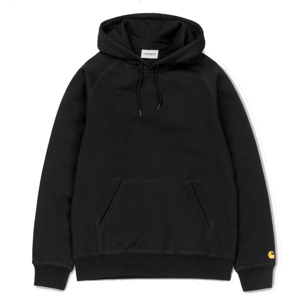 CARHARTT - HOODED CHASE SWEAT