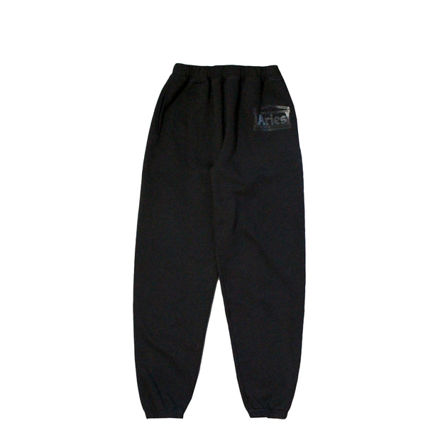 ARIES - LOGO PREMIUM SWEATPANTS