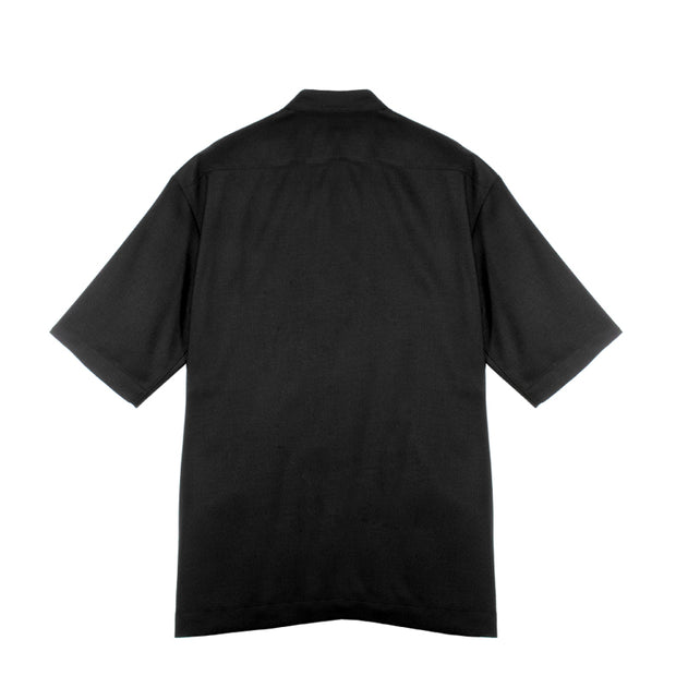 MAGLIANO - VERY BIG SHORT SHIRT