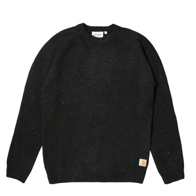 CARHARTT - ANGLISTIC SWEATER