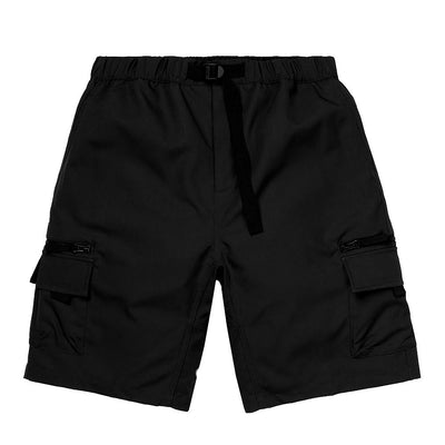 Carhartt - Elmwood Short Black