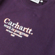 CARHARTT - COMMISSION SWEAT