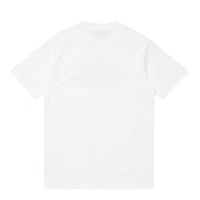 Carhartt - Boxing C T-shirt White