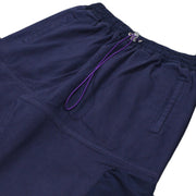 BONSAI - JOGGING PANT BLUE