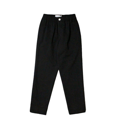BONSAI - ELASTIC BAND PANT